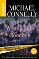 THE WRONG SIDE OF GOOD-BYE